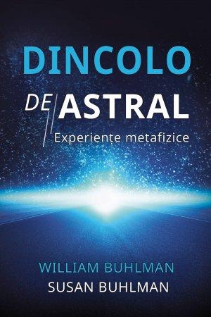 Dincolo de astral